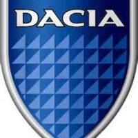 Dacia Belluno